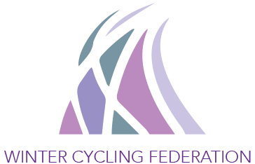Winter Cycling Federation