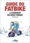 Guide du fatbike 2019
