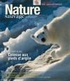 Nature Sauvage Hiver 2011