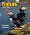 Nature Sauvage Printemps 2012