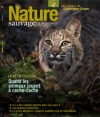 Nature Sauvage Été 2012