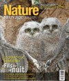 Nature Sauvage Hiver 2012