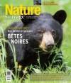 Nature Sauvage Printemps 2013