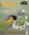 Nature Sauvage Printemps 2014