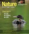 Nature Sauvage Été 2014