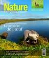 Nature Sauvage Printemps 2015