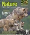 Nature Sauvage Été 2015