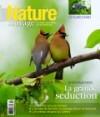 Nature Sauvage printemps 2016