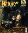 Nature Sauvage printemps 2017