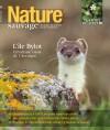 Nature Sauvage printemps 2018