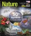 Nature Sauvage hiver 2020