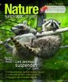 Nature Sauvage été 2021
