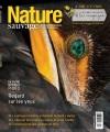 Nature Sauvage printemps 2021