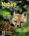 Nature Sauvage Été 2008