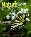 Nature Sauvage Été 2009