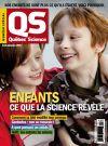 Québec Science Août-Septembre 2010