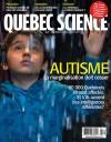 Québec Science Avril-Mai 2015