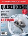 Québec Science janvier-février 2017