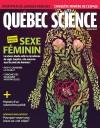 Québec Science mars 2017
