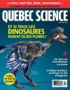 Québec Science avril-mai 2017