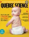 Québec Science juin 2017