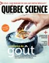 Québec Science juillet-août 2017