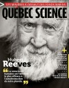 Québec Science septembre 2017