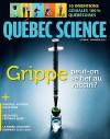 Québec Science octobre-novembre 2017