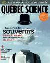 Québec Science janvier-février 2018