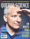 Québec Science septembre 2018