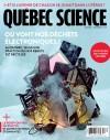 Québec Science octobre-novembre 2018