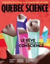 Québec Science décembre 2018
