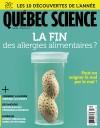 Québec Science janvier-février 2019