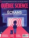 Québec Science - avril-mai 2019--