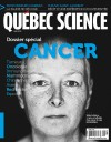 Québec Science - juin 2019