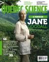 Québec Science septembre 2019