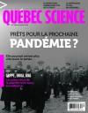 Québec Science - octobre-novembre 2019