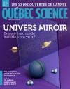 Québec Science - janvier-février 2020