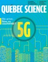 Québec Science avril-mai 2020