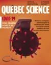 Québec Science - juin 2020