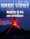 Québec Science - septembre 2020