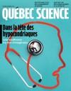 Québec Science - octobre-novembre 2020