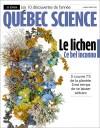 Québec Science janvier-février 2021