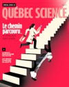 Québec Science mars 2021