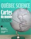 Québec Science - avril-mai 2021