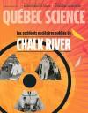 Québec Science - octobre-novembre 2021