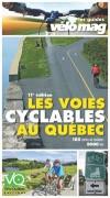 Les voies cyclables au Québec – 11e édition  2013