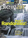 Géo Plein Air Juin 2001