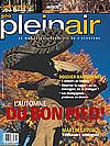 Géo Plein Air Automne 2002