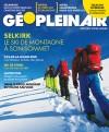 Géo Plein Air Janvier-Février 2014